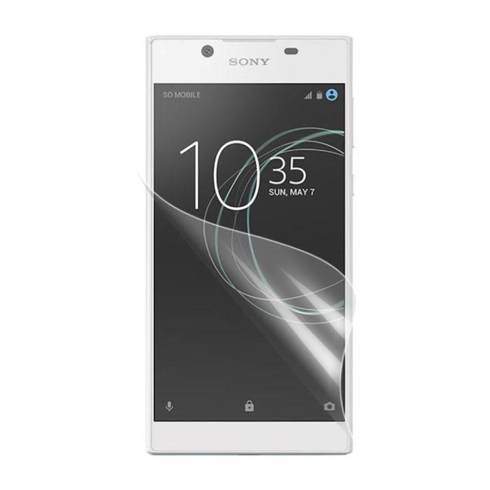 Sony Xperia L1 Bil Ladere