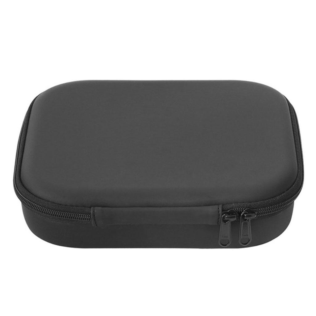 Bilde av Airpods Max Easy To Carry Storage Case