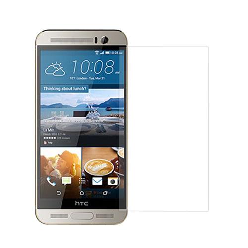 Bilde av 0.3mm Skjermbeskytter til HTC One M9 Plus
