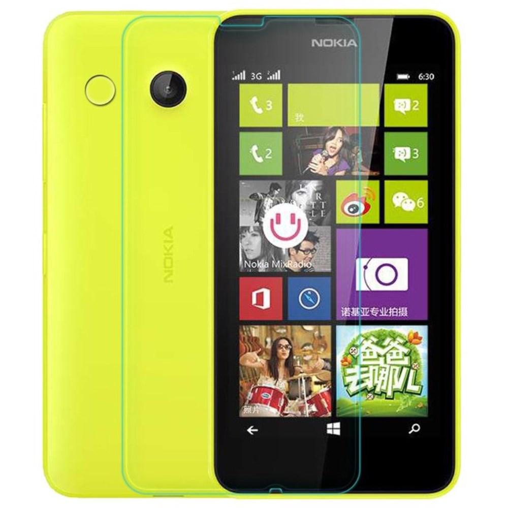 Bilde av 0.3mm Skjermbeskytter til Nokia Lumia 630/635