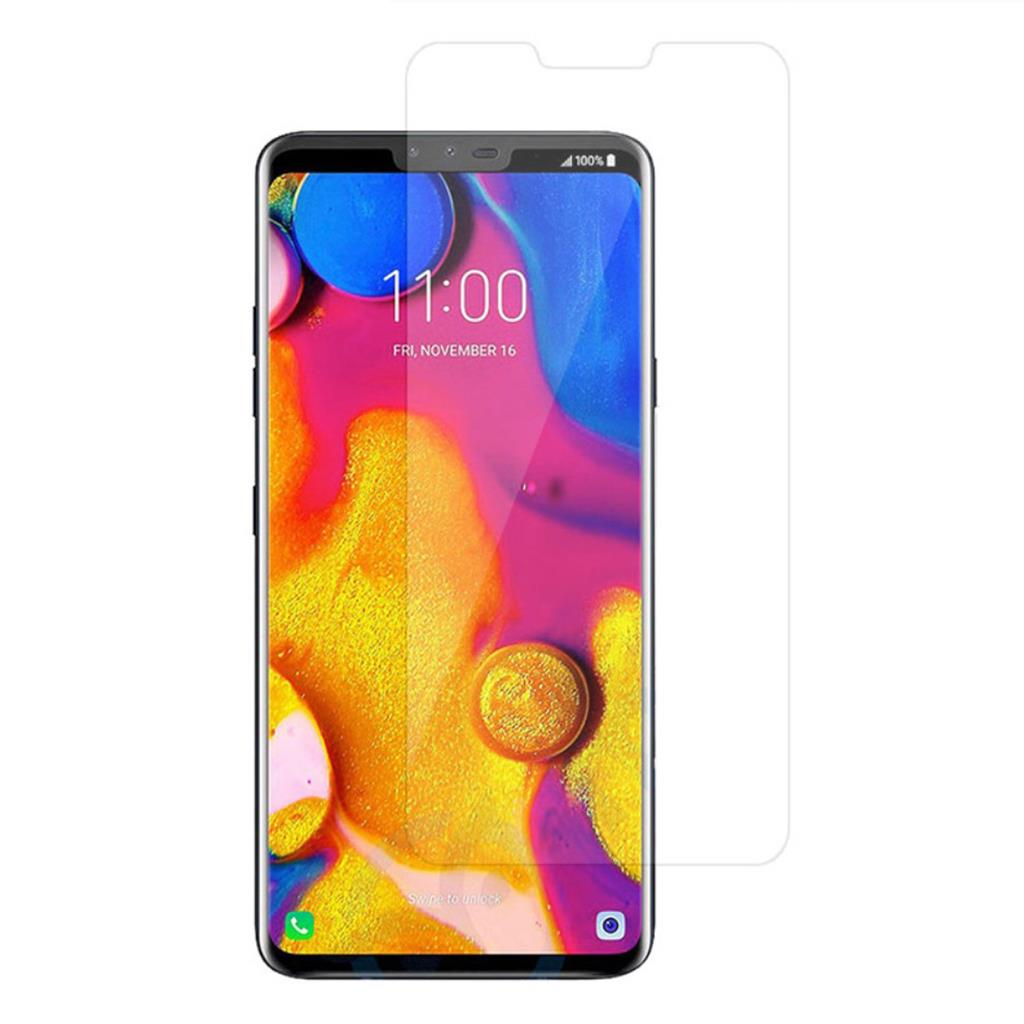 Bilde av 0.3mm Tempered Glass Screen Protector For Lg V40 Thinq