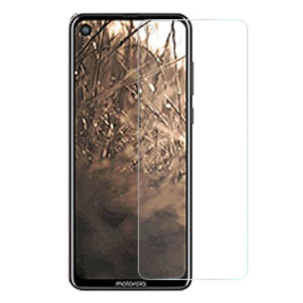 Bilde av 0.3mm Tempered Glass Screen Protector For Motorola P40