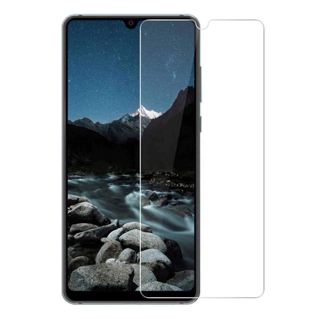 Bilde av 0.3mm Tempered Glass Screen Protector For Huawei Mate 20