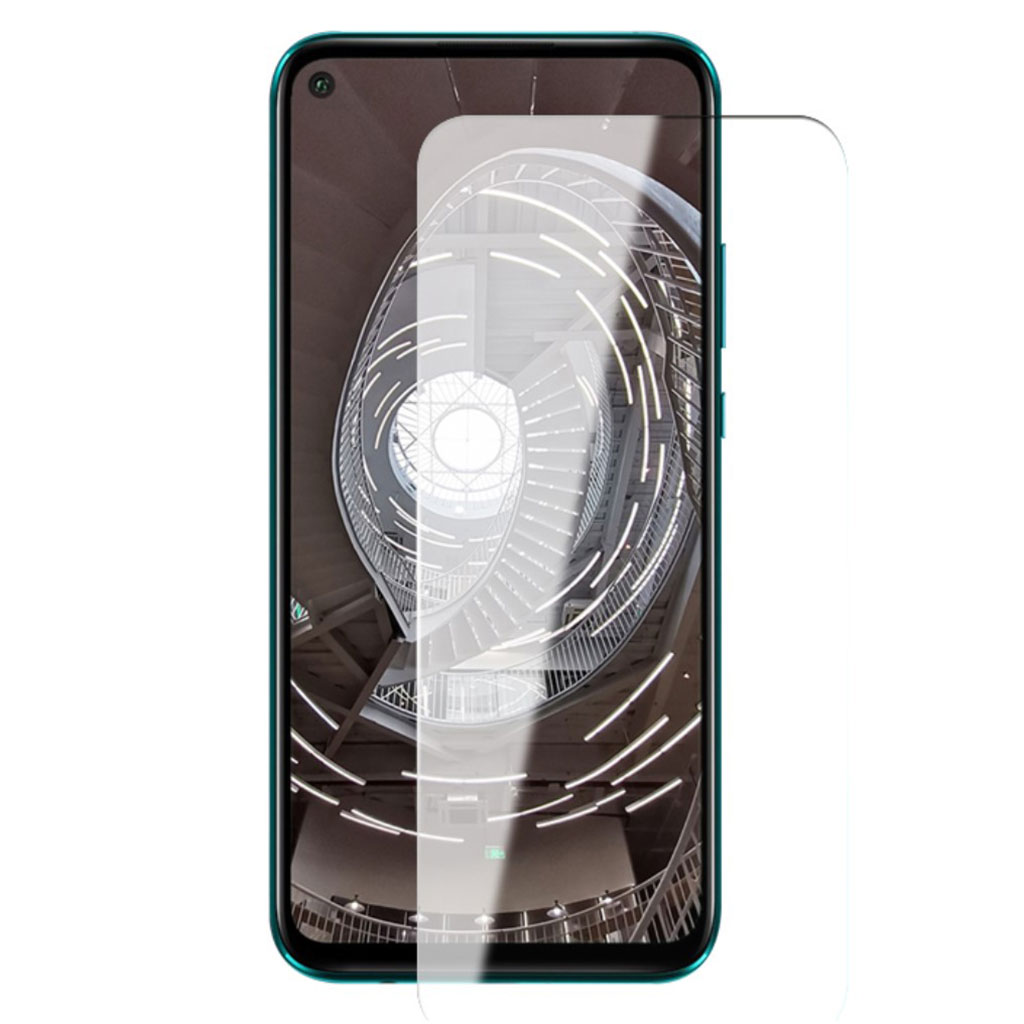 Bilde av 0.3mm Tempered Glass Screen Protector For Huawei Mate 30 Lite