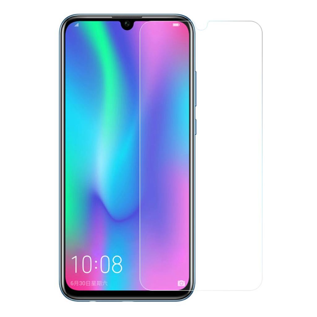 Bilde av 0.3mm Tempered Glass Screen Protector For Huawei P Smart 2019
