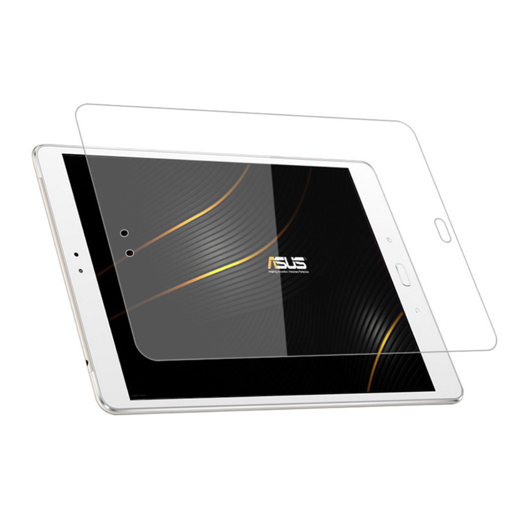 Bilde av Asus Zenpad 3s 10 Z500m Arc Edge Tempered Glass Screen Protector
