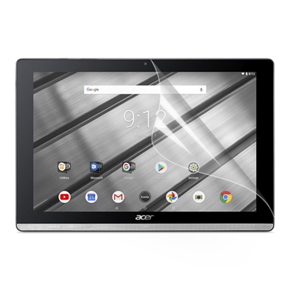 Bilde av Acer Iconia En 10 - B3-a50 Klar Lcd-skjermbeskytter - 3-pack