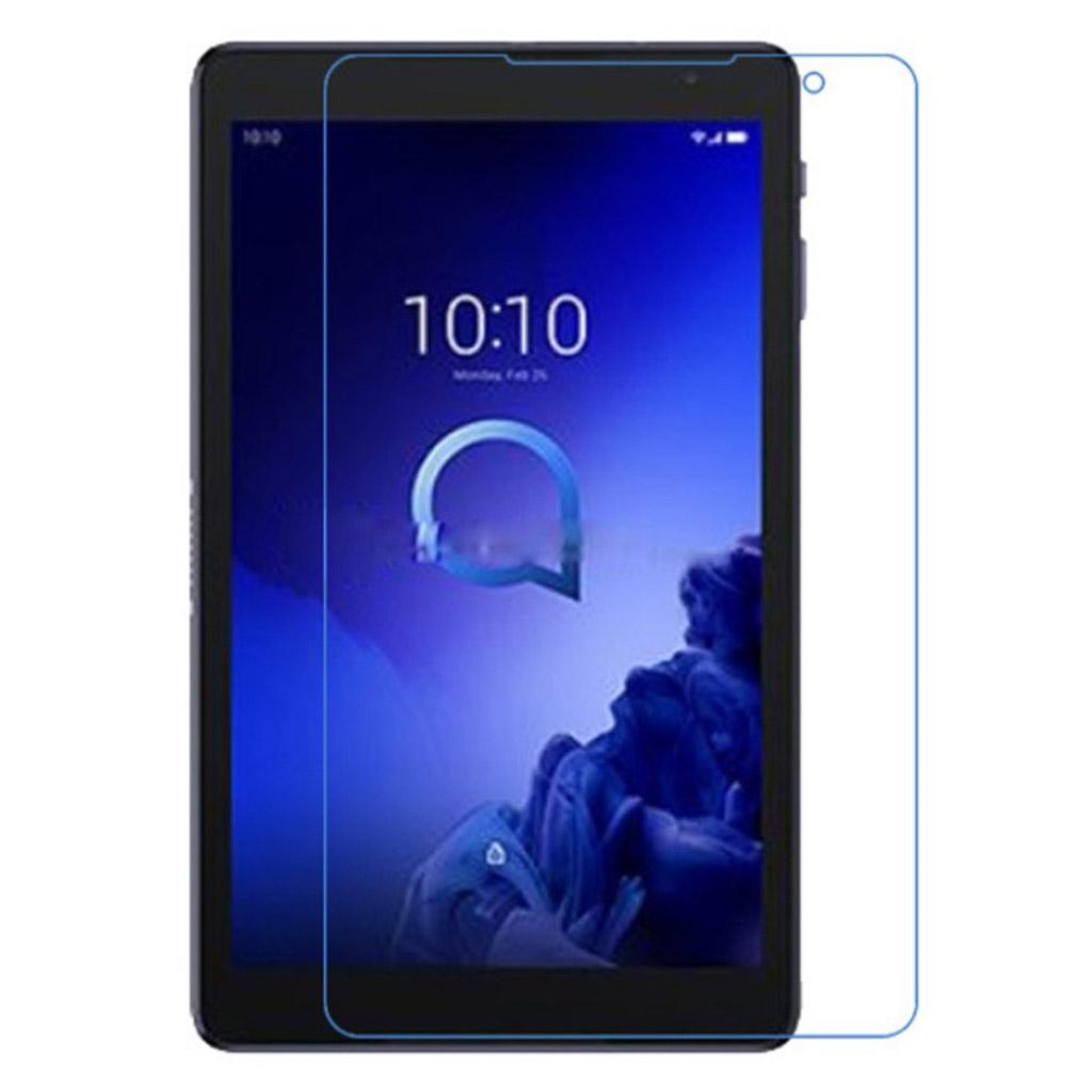Bilde av Alcatel 3t Ultra Clear Lcd Screen Protector