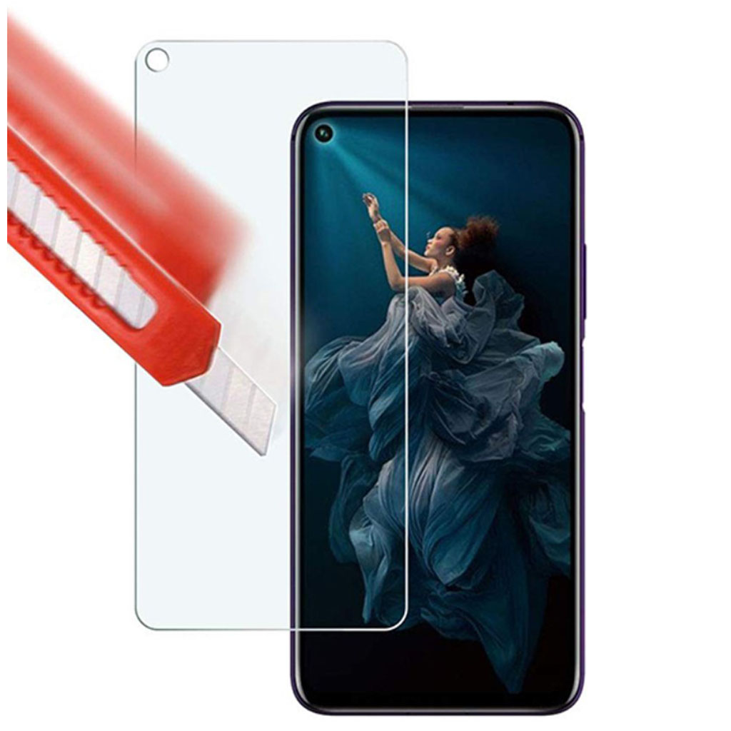 Bilde av 0.3mm Tempered Glass Screen Protector For Honor 20