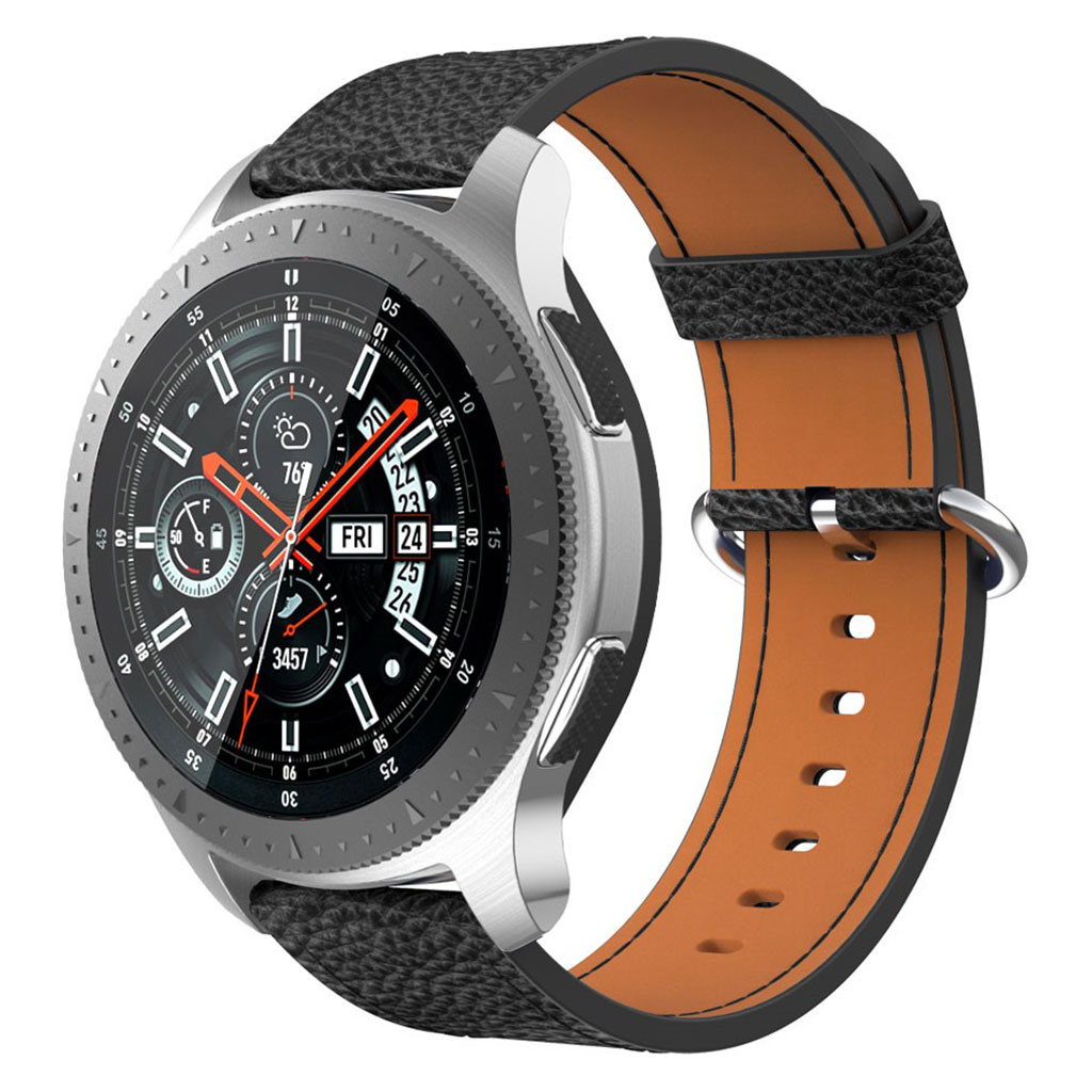 Samsung Galaxy Gear IconX Ladeboks GH82 15613A