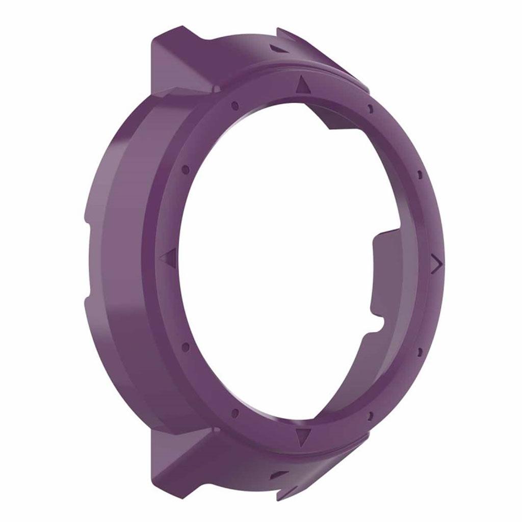 Bilde av Huami Amazfit Verge Durable Case - Purple