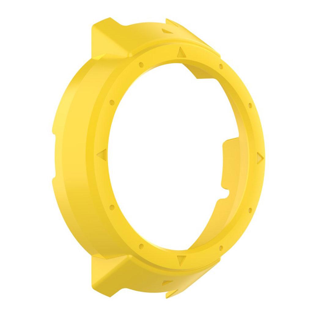 Bilde av Huami Amazfit Verge Durable Case - Yellow