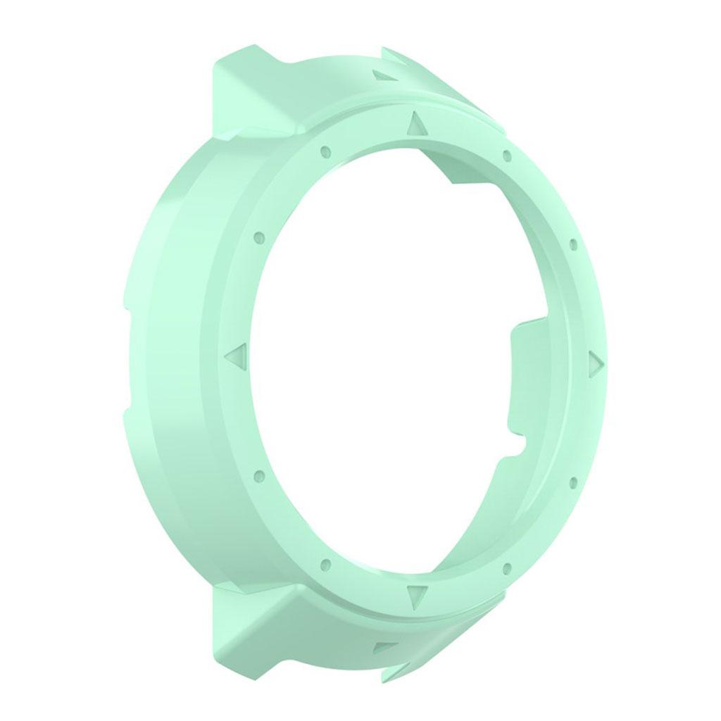 Bilde av Huami Amazfit Verge Durable Case - Light Green