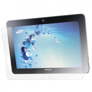 Samsung Ativ Smart PC (Speil) Skjermbeskytter