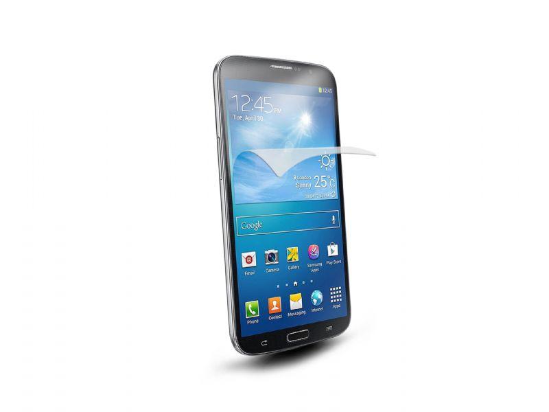 Samsung Galaxy Mega 6.3 Skjermbeskytter (Speil)